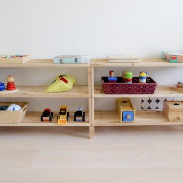 espace-montessori